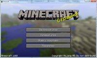 Minecraft 1.0.0 - Releases