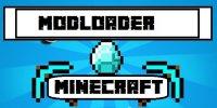 Risugami's Mods/ModLoader - Mods
