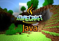 Как скачать и установить Java для Minecraft? - FAQ