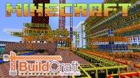 BuildCraft - Mods