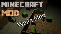 WAILA - Mods