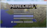 Minecraft 1.8.9 - Releases