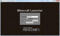AnjoCaido's Launcher - Launchers