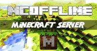 MCoffline - Soft