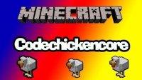 CodeChickenCore - Mods