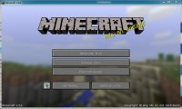 Minecraft 1.9.4 - Releases