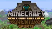 Minecraft 1.8 - Releases