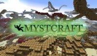 MystCraft - Mods