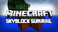 SkyBlock - Maps