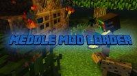Meddle Mod Loader - Mods