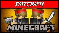 FastCraft - Mods