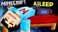 Asleep - Maps