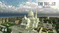 The Tourist - Maps