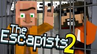 The Escapists 2 - Maps