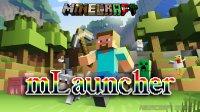 mLauncher - Launchers