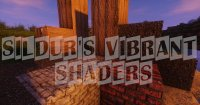 Sildur's Vibrant Shaders - Shader Packs