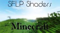 SFLP Shaders - Shader Packs