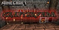 Crafteryada - Resource Packs