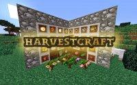 Pam's HarvestCraft - Mods