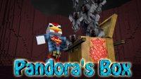 Pandora's Box - Mods