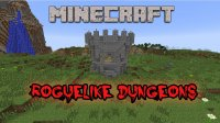 Roguelike Dungeons - Mods