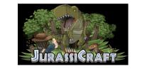 JurassiCraft - Mods