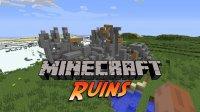 Ruins - Mods