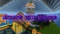 Escape The Island - Maps
