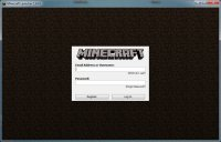 Minecraft Launcher - Launchers