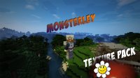 Monsterley - Resource Packs