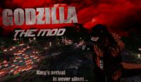 Godzilla Mod - Mods