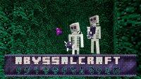 AbyssalCraft - Mods