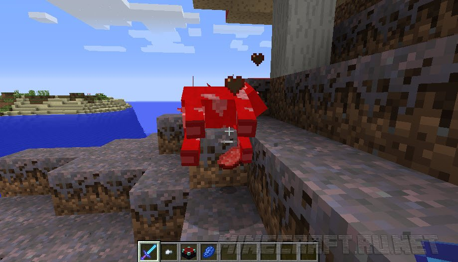 Minecraft 1.11.2 › Releases › MC-PC.NET