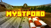 Mystford - Maps