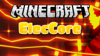 ElecCore - Mods