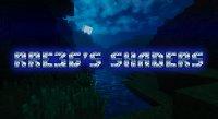 Rre36's Shaders - Shader Packs