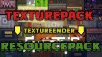 TextureEnder - Soft