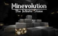 Minevolution - Maps