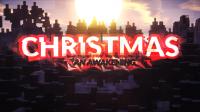 Christmas - An Awakening - Maps