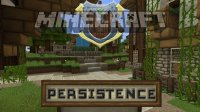 Persistence - Resource Packs