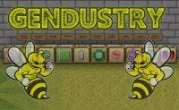 Gendustry - Mods