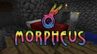 Morpheus - Mods