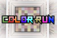 Color Run - Maps