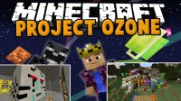 Ozone Resources - Resource Packs