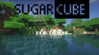 SugarCube - Resource Packs