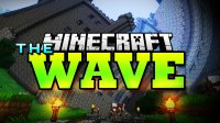 The Wave - Shader Packs