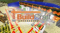 BuildCraft - Mods