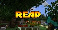 Reap - Mods