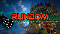 Rundom - Maps