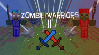 Zombie Warriors II - Mods